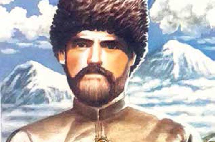 Ашуг Молла Джума: яркий представитель классической азербайджанской ашугской поэзии