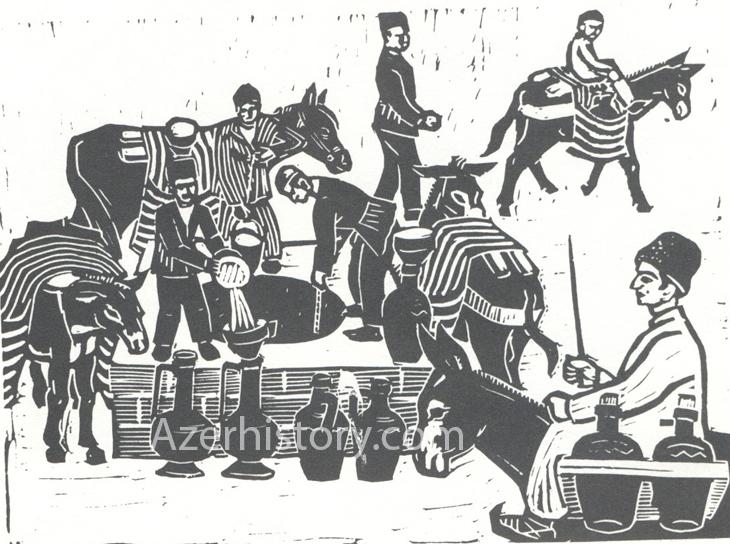 kohne baki rzaguliyev 1972 21