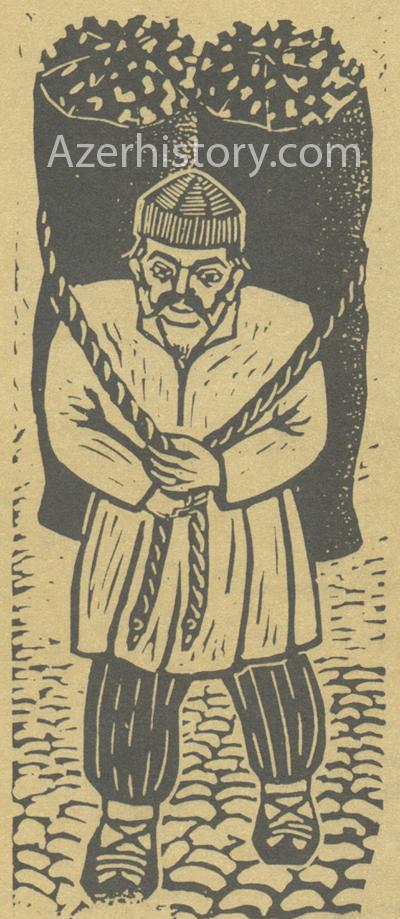 kohne baki rzaguliyev 1972 22