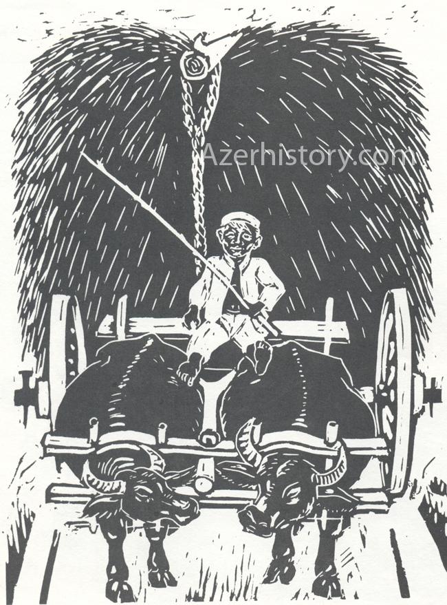 kohne baki rzaguliyev 1972 26