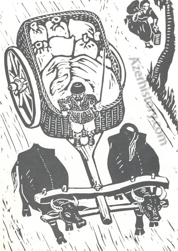 kohne baki rzaguliyev 1972 29