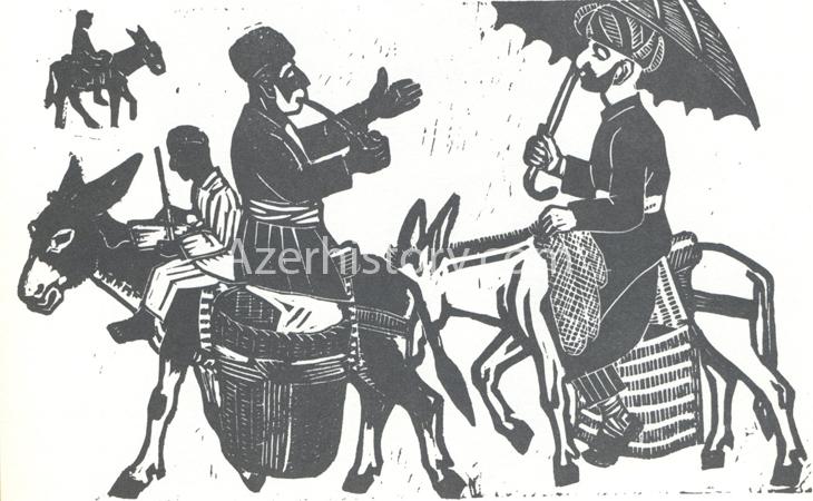 kohne baki rzaguliyev 1972 3