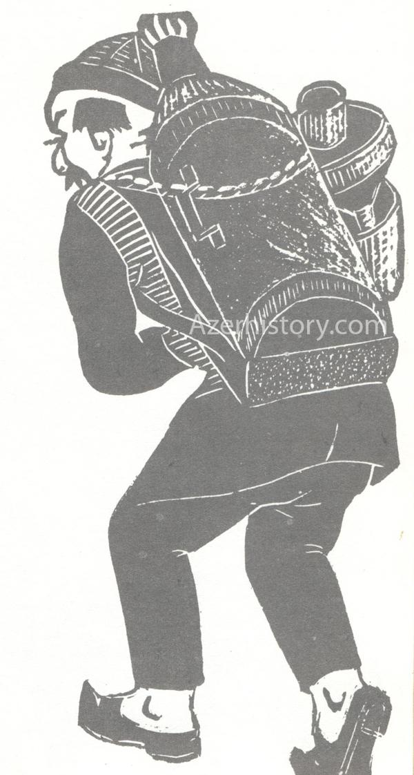kohne baki rzaguliyev 1972 33
