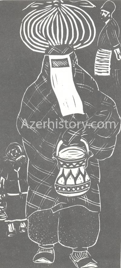 kohne baki rzaguliyev 1972 36