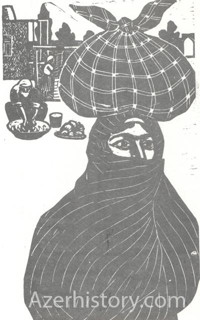 kohne baki rzaguliyev 1972 37