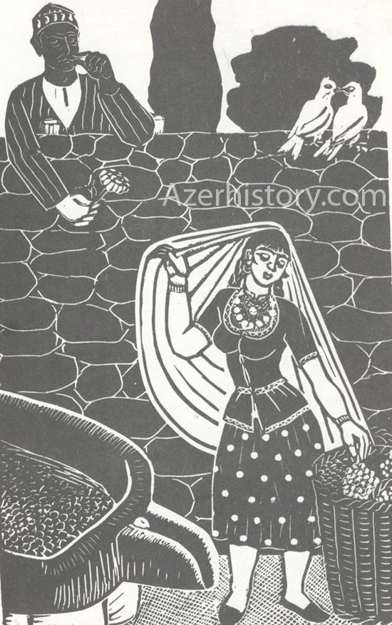 kohne baki rzaguliyev 1972 39