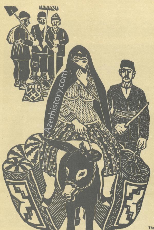 kohne baki rzaguliyev 1972 40