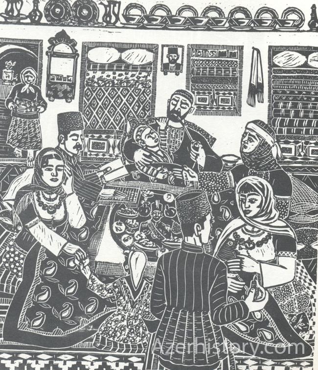 kohne baki rzaguliyev 1972 42