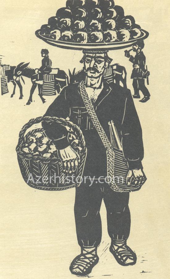 kohne baki rzaguliyev 1972 46