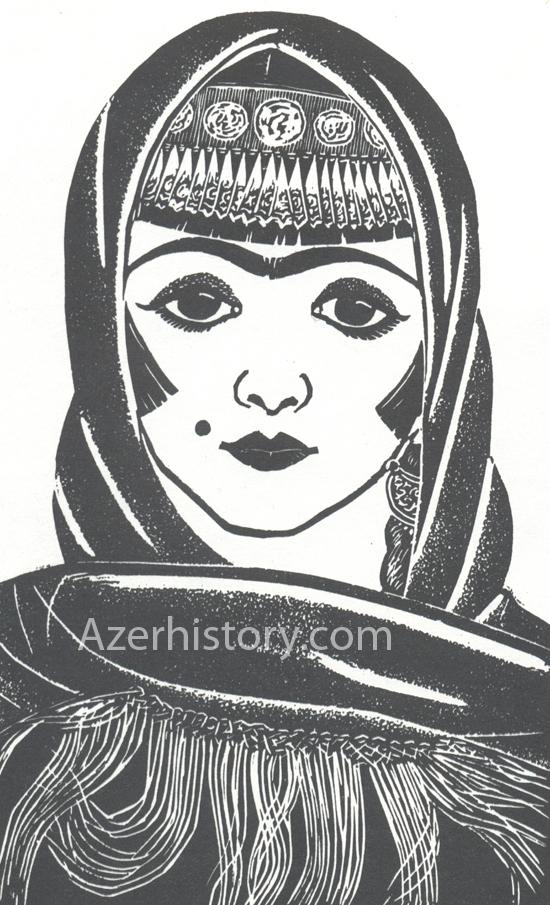 kohne baki rzaguliyev 1972 48
