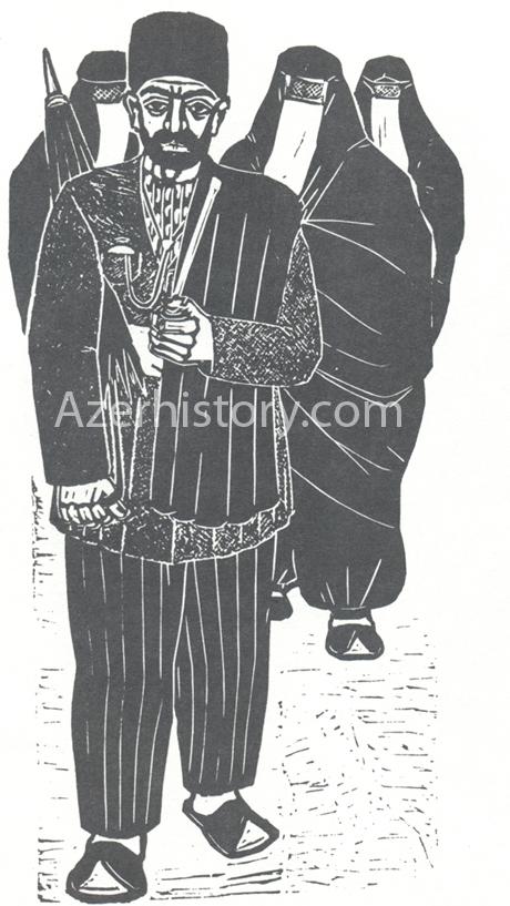 kohne baki rzaguliyev 1972 50