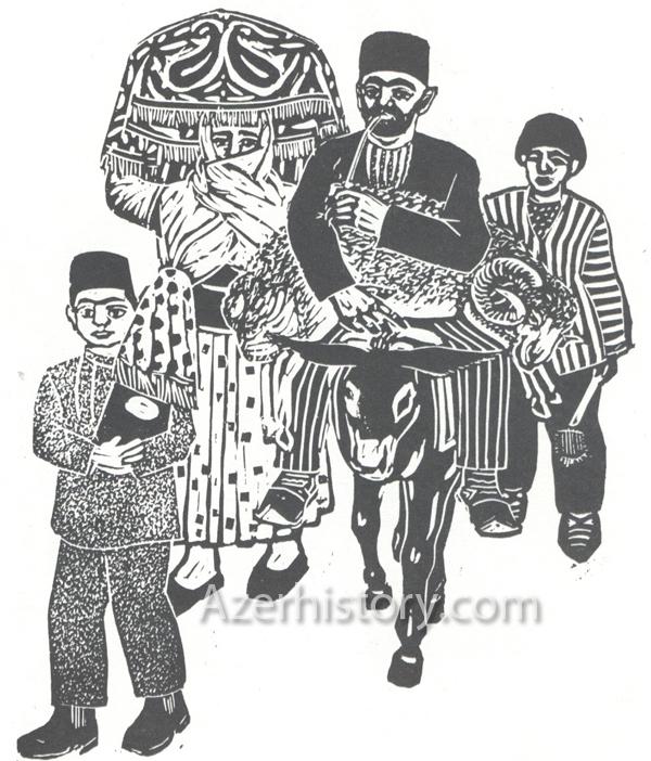 kohne baki rzaguliyev 1972 51
