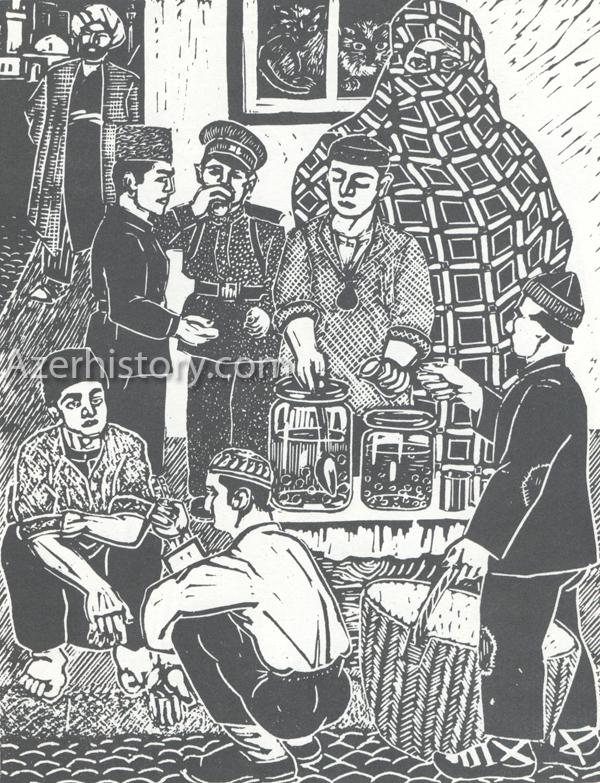kohne baki rzaguliyev 1972 61