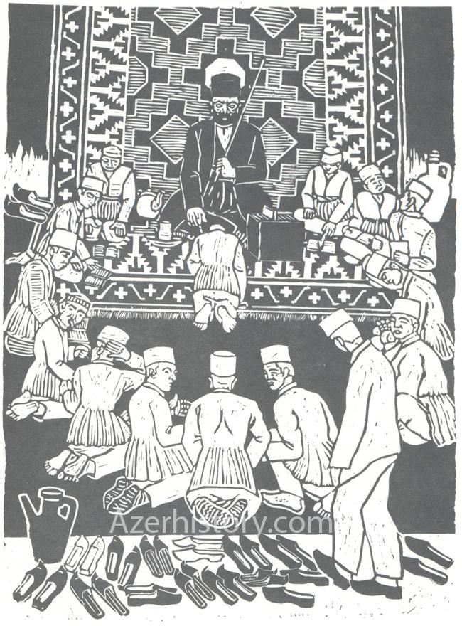 kohne baki rzaguliyev 1972 9