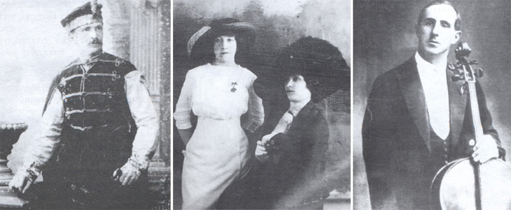 История появления поляков в Азербайджане и их вклад в развитие страны