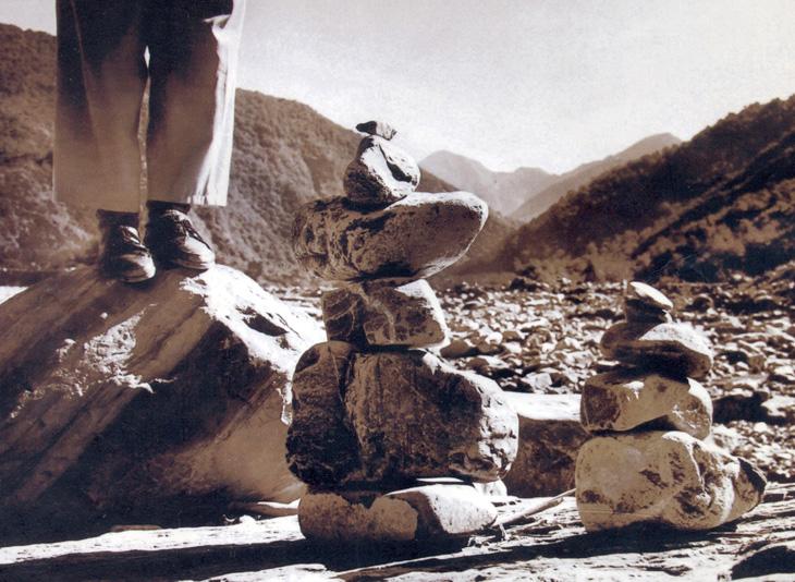 Следы древних поверий в традициях азербайджанцев