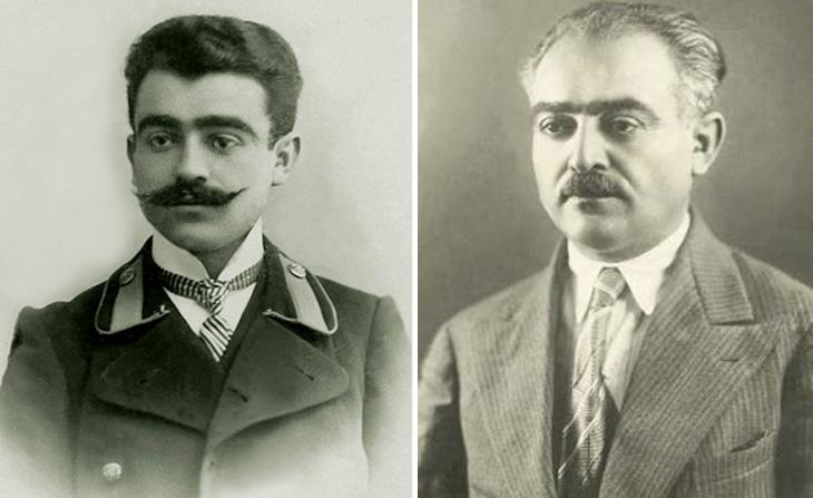 Юсиф Везир Чеменземинли: выдающийся азербайджанский мастер слова