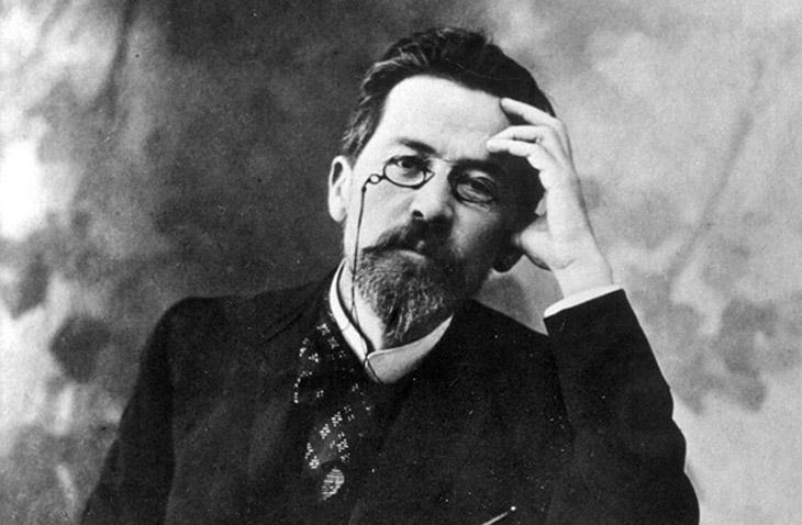 Творчество А.П.Чехова в азербайджанской русскоязычной прессе (1888-1904)