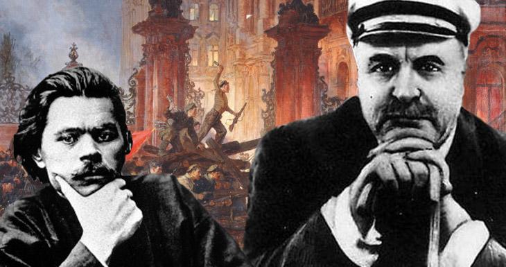 Сравнение азербайджанской драматургии XX в. с русской и европейской драматургиями