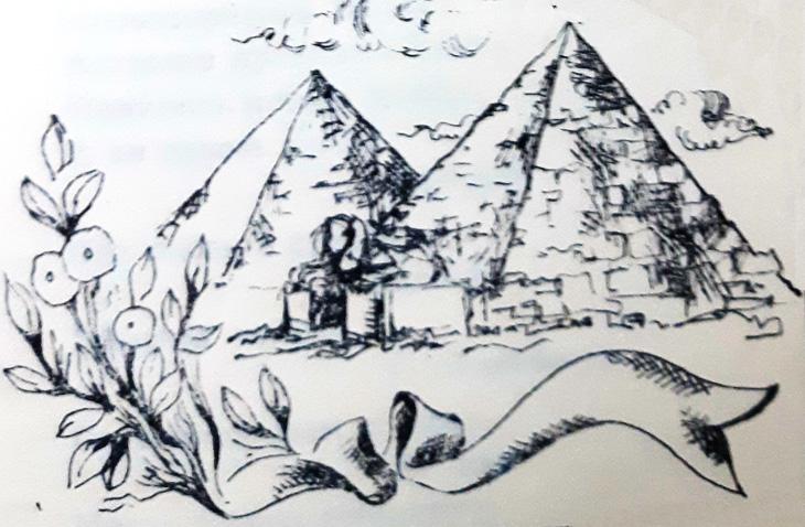 Советский Баку и Шувеляны в стихах казахских и туркменских поэтов