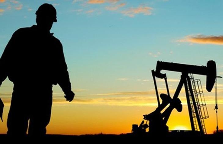 Суровые 1990-е: Как Азербайджан привлекал иностранный капитал в свою нефтепромышленность