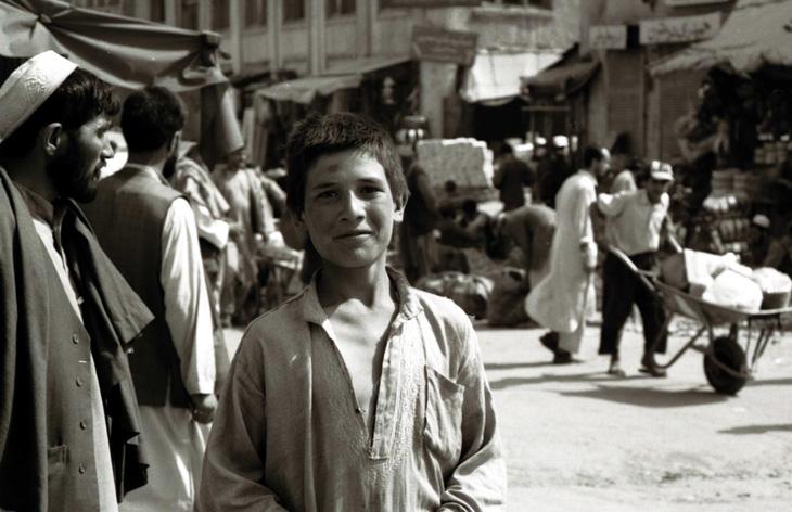 Ленкоранское училище Бехджат (1907-1910): недолгий просвет для беспризорных детей