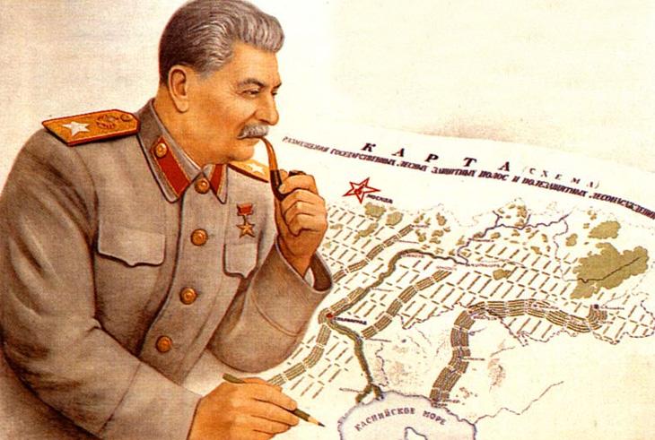 Из истории сталинских репрессий в Азербайджане и на С.Кавказе