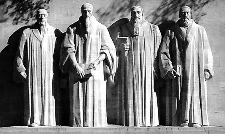 Секретная деятельность миссионеров из Швейцарии в Карабахе (нач. XIX в.)