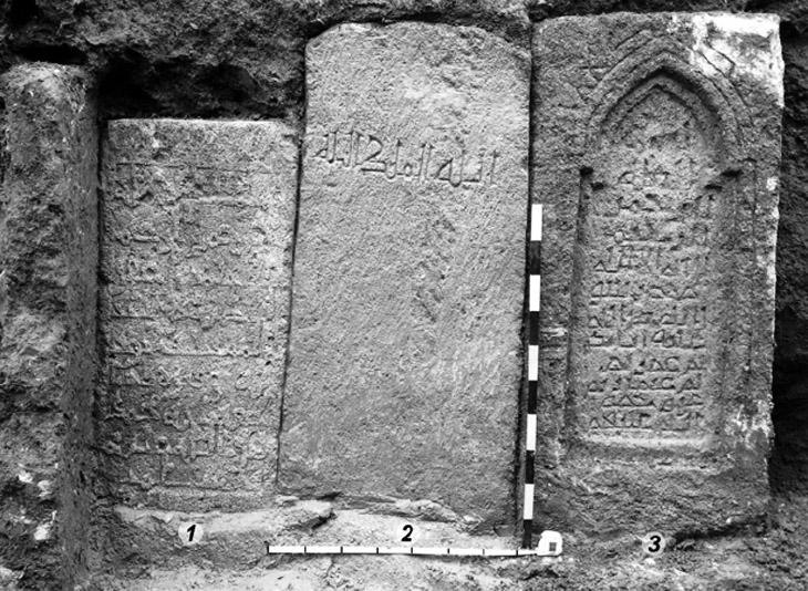 «Ворота Судного дня»: Тайны средневекового мусульманского ритуального комплекса в Дербенте