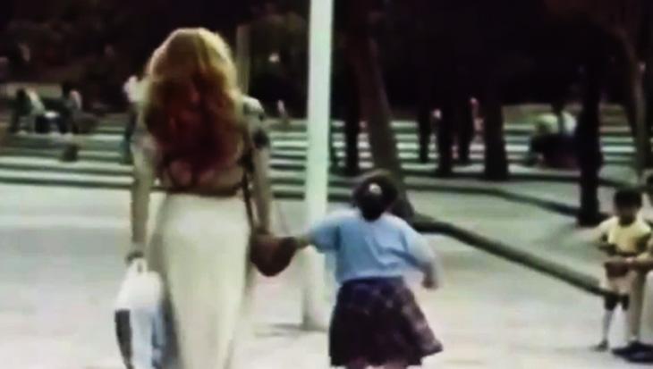 Баку 1980-х под музыку Эмина Сабитоглу (ВИДЕО)