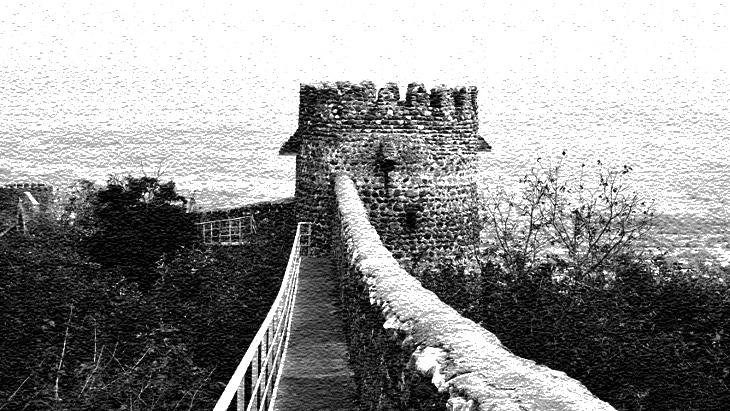 Мазымчайский пост: Как Грузия и АДР оказались в шаге от войны (1919-1920 гг.)