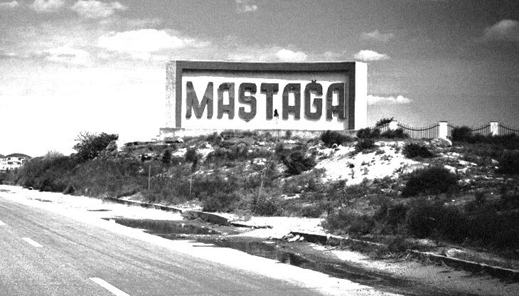 Чудеса народной медицины из бакинского поселка Маштага (1935 г.)