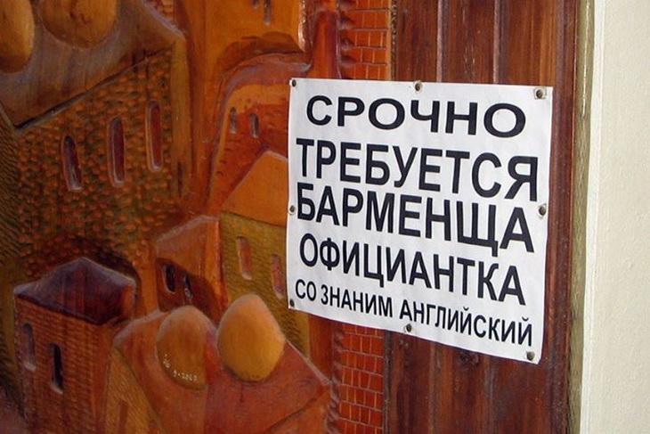 sapunov-viveski-2000-2015-6.jpg