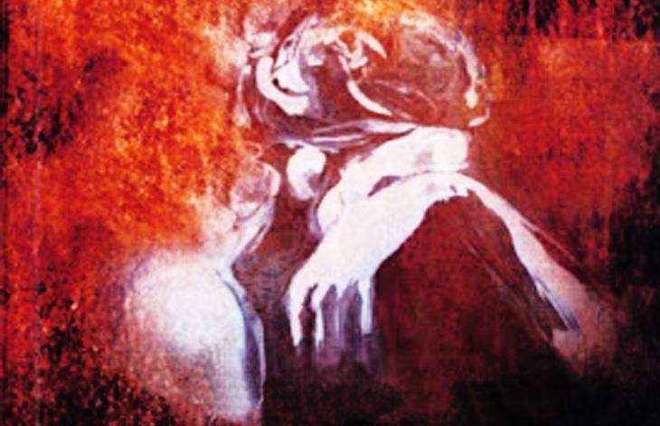 Человеческие судьбы в ранних трагедиях Гусейна Джавида