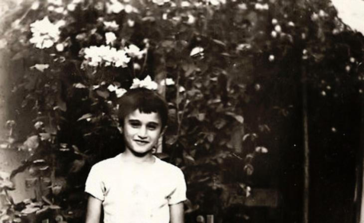 Архив А.Измайловой: Огузский район Азербайджана в 1968 и 1990 годах (ФОТО)