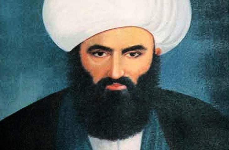 """Ахмад Ардабили и его филосовское произведение """"Основы ислама"""" эпохи Сефевидов"""