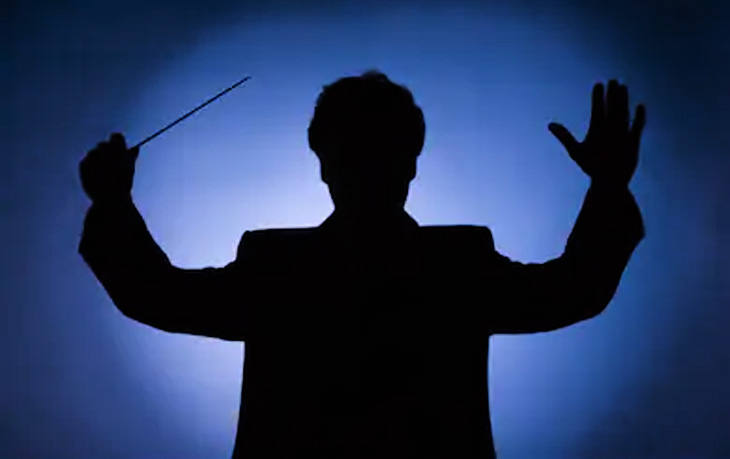 Кто учил Ниязи: Деятельность дирижера, композитора Стефана Штрассера в Баку