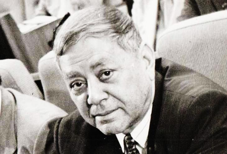 О переводах, стихах и потерянных рукописях Джабира Новруза (1933-2002)