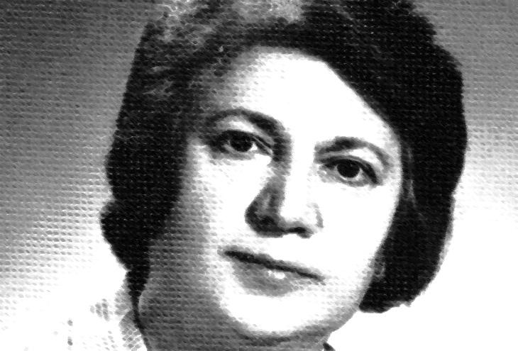 Вторая профессия учёного-историка Сары Ашурбейли (ФОТО)