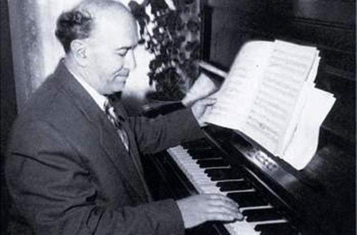 Бюль-Бюль и рождение симфонических мугамов в Азербайджане