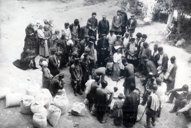 baku 1905 2