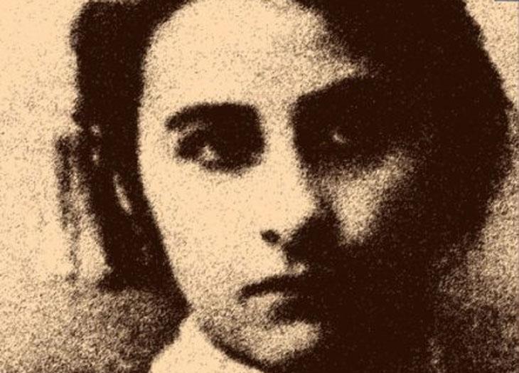 Выдающиеся татарские женщины в жизни знаменитых азербайджанцев