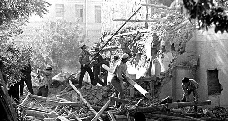 tashkent 1966 az 3