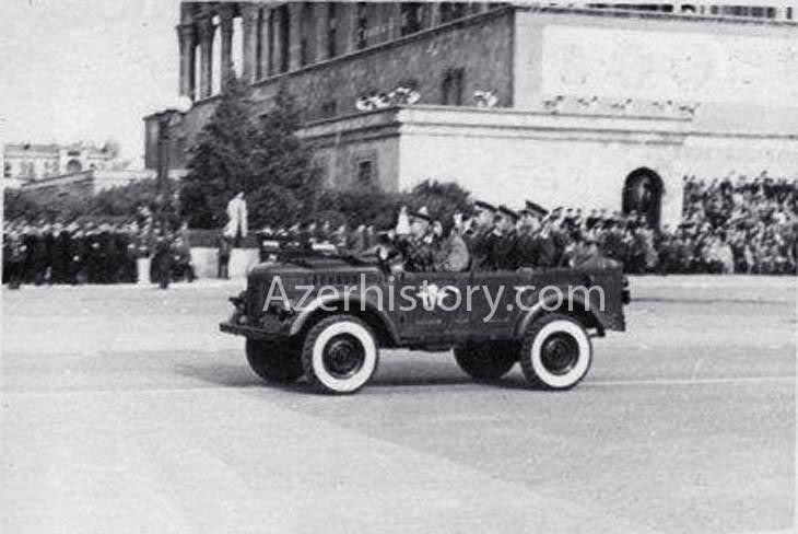baku 70s lev yakovenko 1