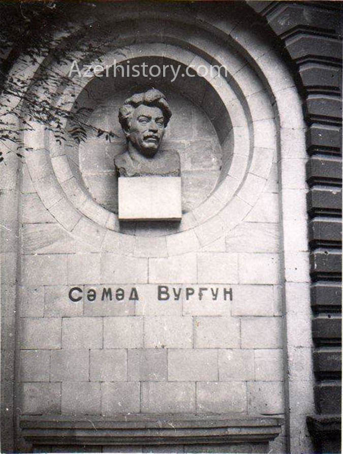baku 70s lev yakovenko 16