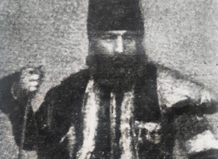 О нем писал Жюль Верн: азербайджанский ханенде Саттар, певец любви и дружбы