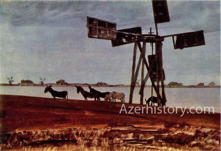 viktor tsigal ribaki azerbaijana 10