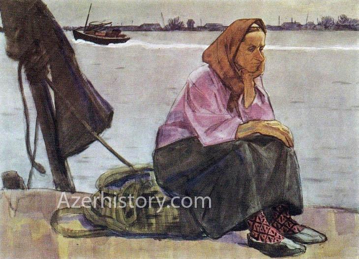 viktor tsigal ribaki azerbaijana 12