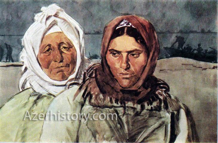 viktor tsigal ribaki azerbaijana 16