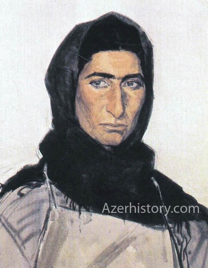 viktor tsigal ribaki azerbaijana 17